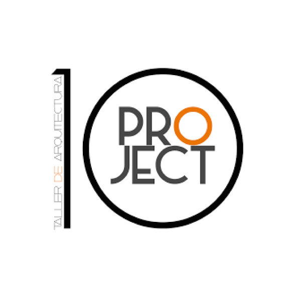 10 project