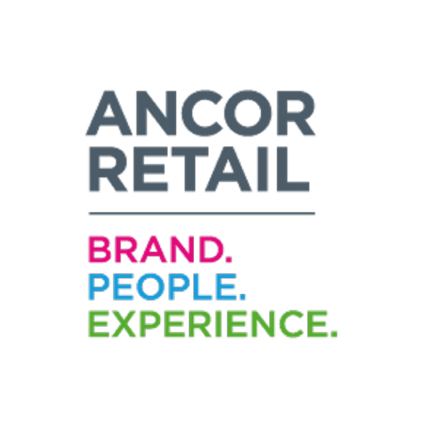 Anchor retail